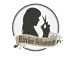 Flinke_Schere