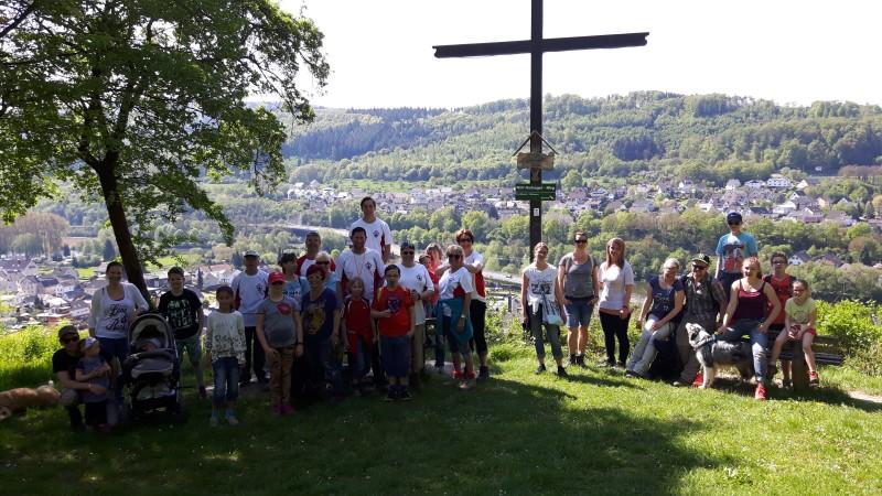 Foto2_TRG_Maiwanderung_kl